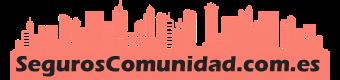 Noticias de Seguros de Comunidades