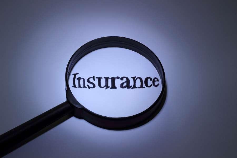 Cómo cambiar de compañía de seguro de comunidad paso a paso