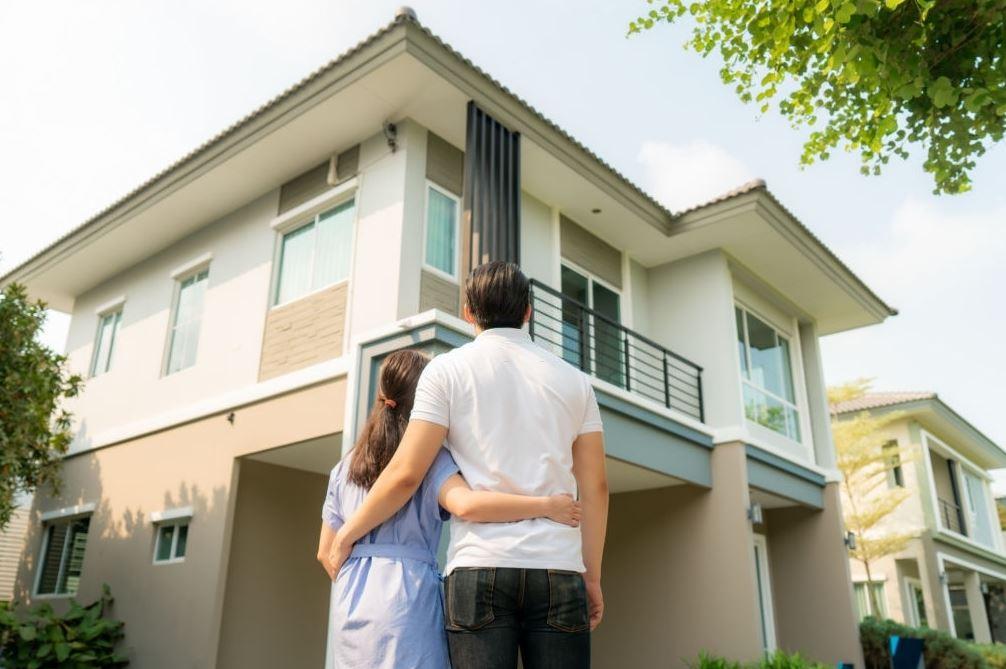 Seguro comunidad propietarios precio: 4 Factores influyentes